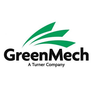 Greenmech